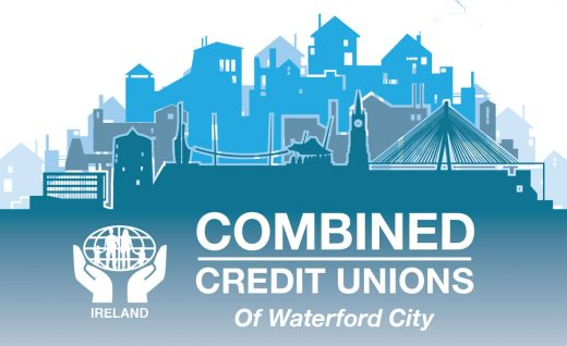 Combined Credit Unions