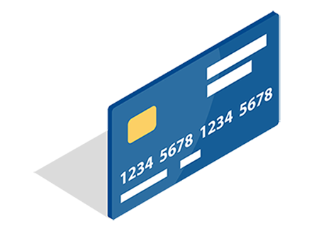 debit-card-current-account-promo