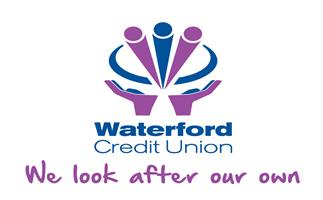 waterford credit union logo
