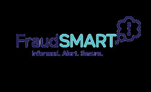 fraudsmart featured logo
